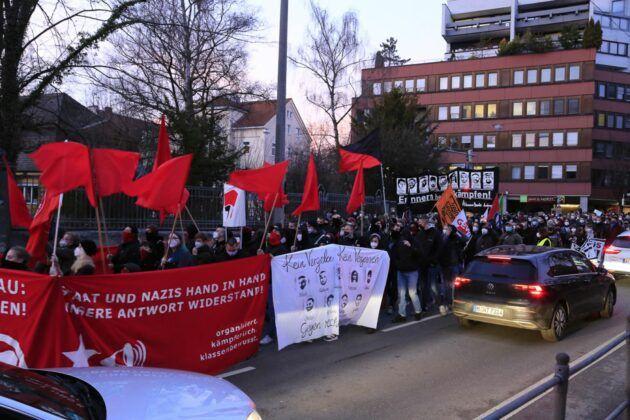 Demo Hanau 63.Jpg