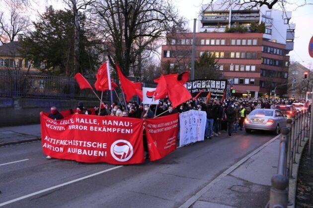 Demo Hanau 65.Jpg