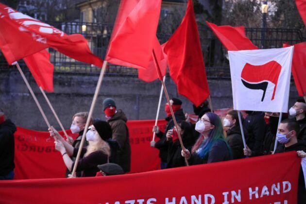 Demo Hanau 66.Jpg