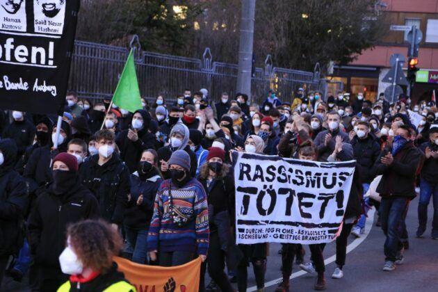 Demo Hanau 67.Jpg