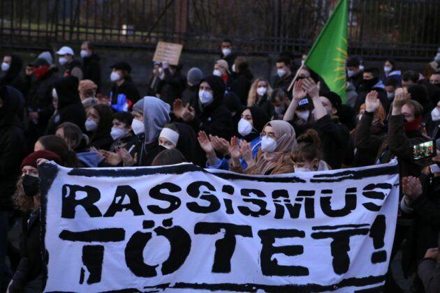 Demo Hanau 68.Jpg