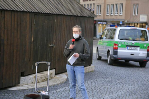 Demo Hanau 7.Jpg