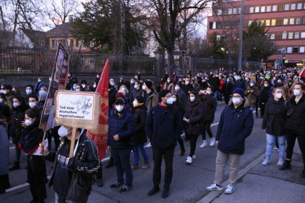 Demo Hanau 70.Jpg