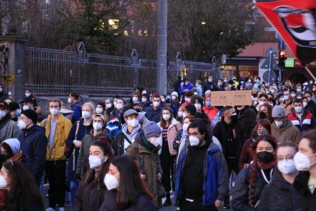 Demo Hanau 71.Jpg