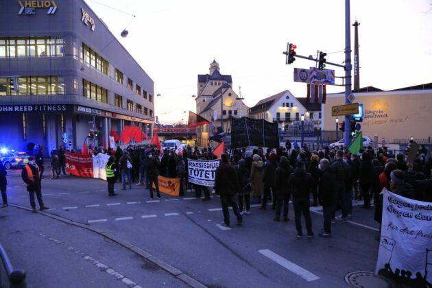 Demo Hanau 72.Jpg