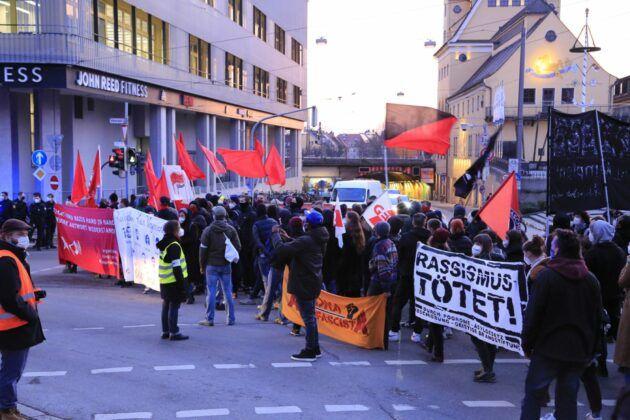 Demo Hanau 73.Jpg