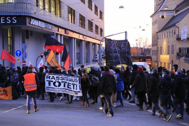 Demo Hanau 74.Jpg