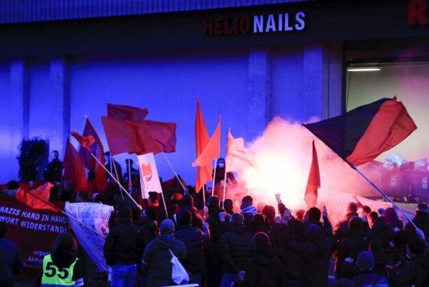 Demo Hanau 76.Jpg