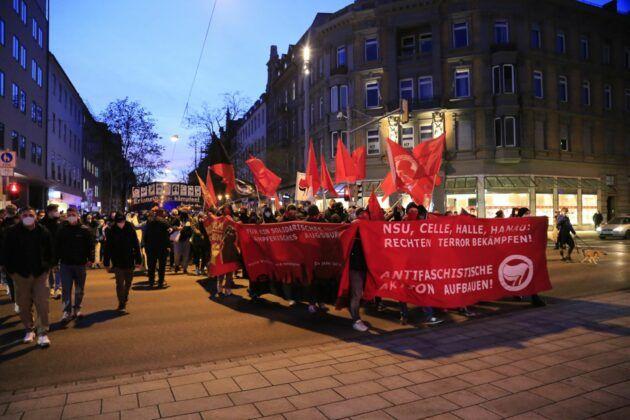 Demo Hanau 79.Jpg