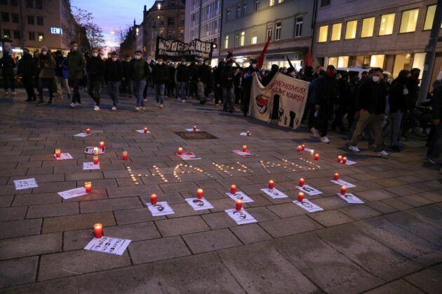 Demo Hanau 80.Jpg