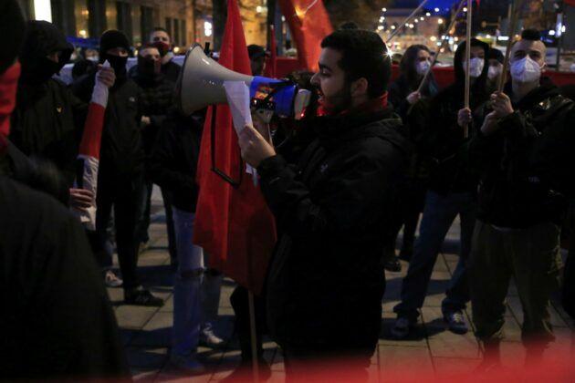 Demo Hanau 85.Jpg
