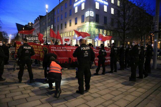 Demo Hanau 86.Jpg