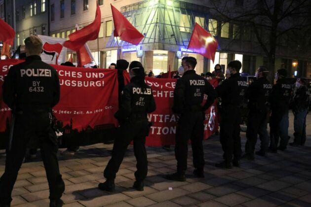 Demo Hanau 87.Jpg