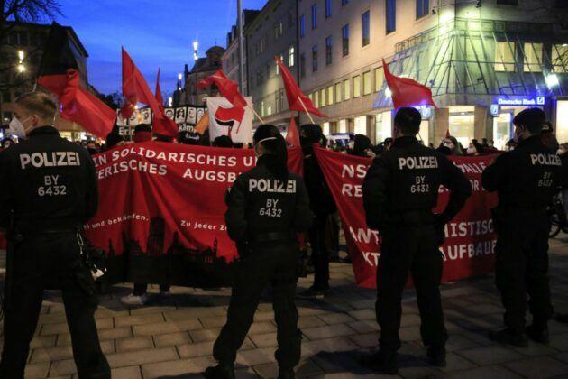 Demo Hanau 89.Jpg