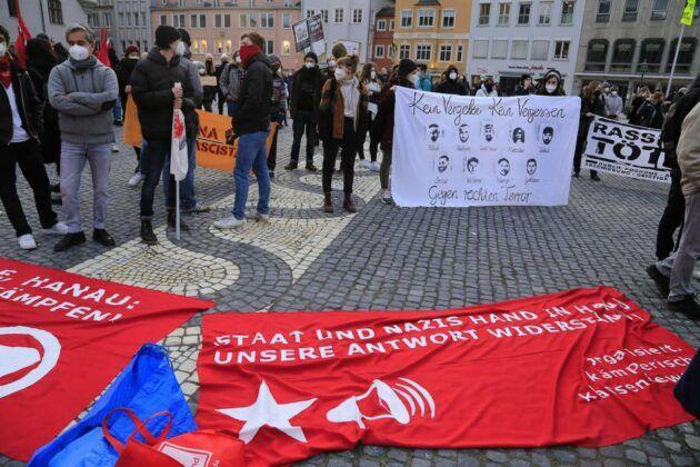 Demo Hanau 9.Jpg