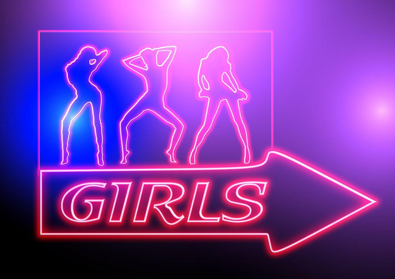 Girl 114441 1280