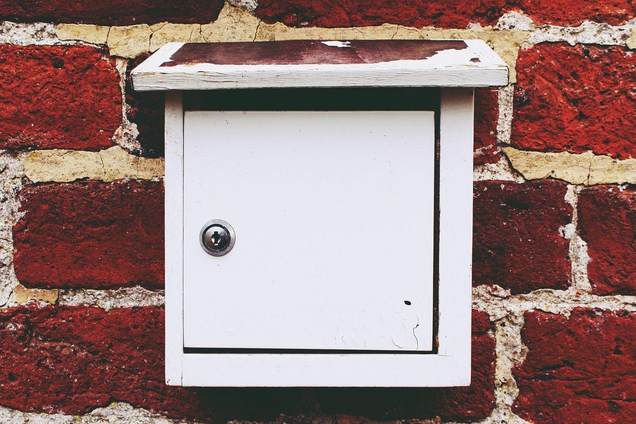 Mailbox 1109953 1280