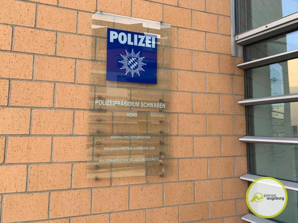 Polizei 3