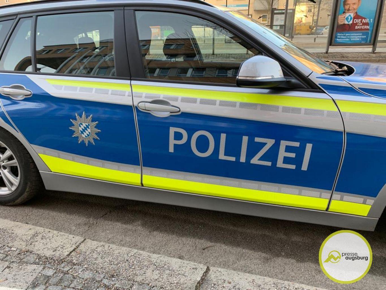 Polizei 4