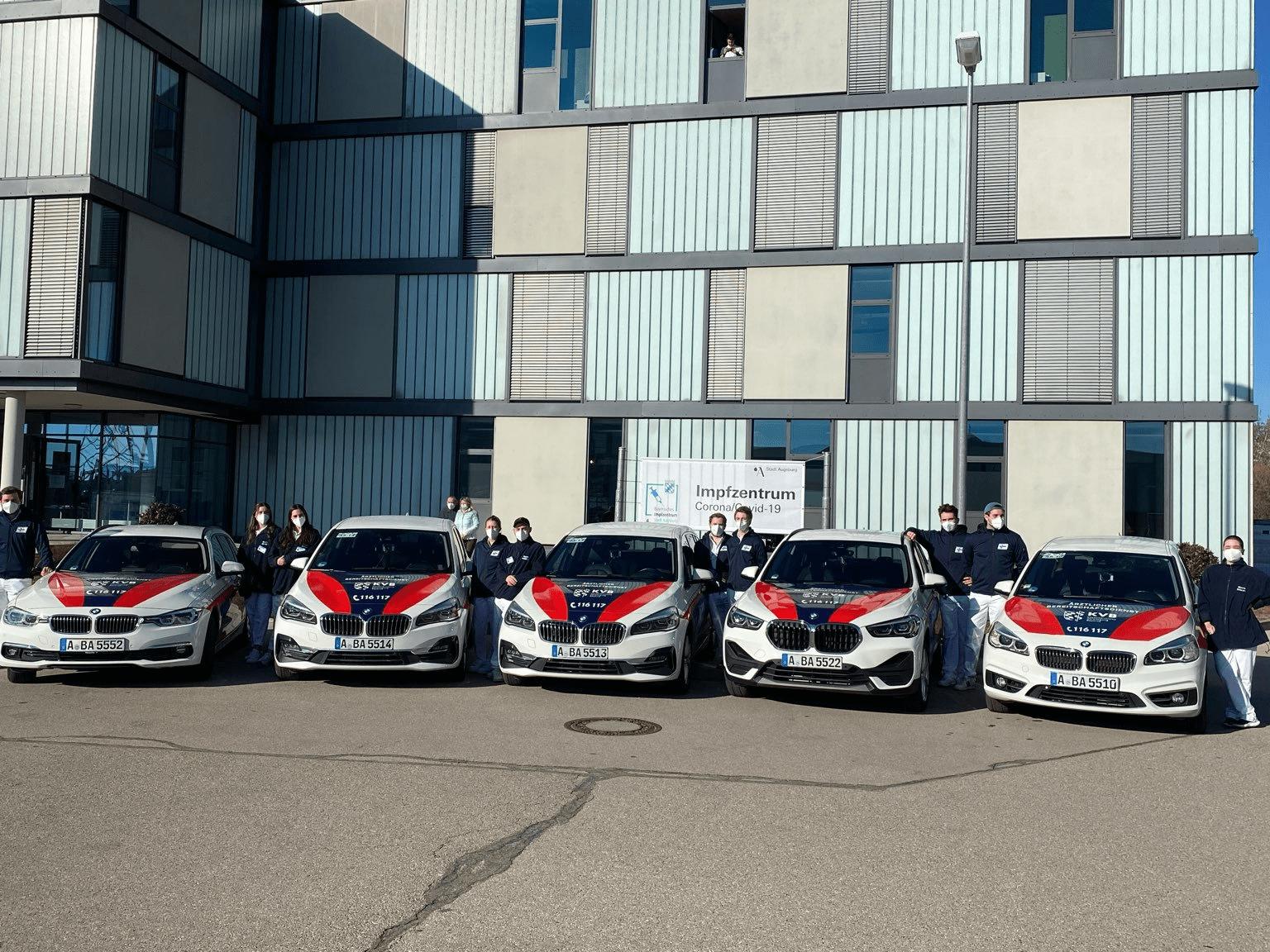 21 03 02 Mobile Sonduerle Ambulanz