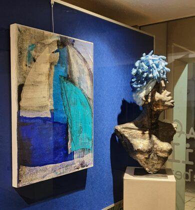 Ausstellung Stadtladen3