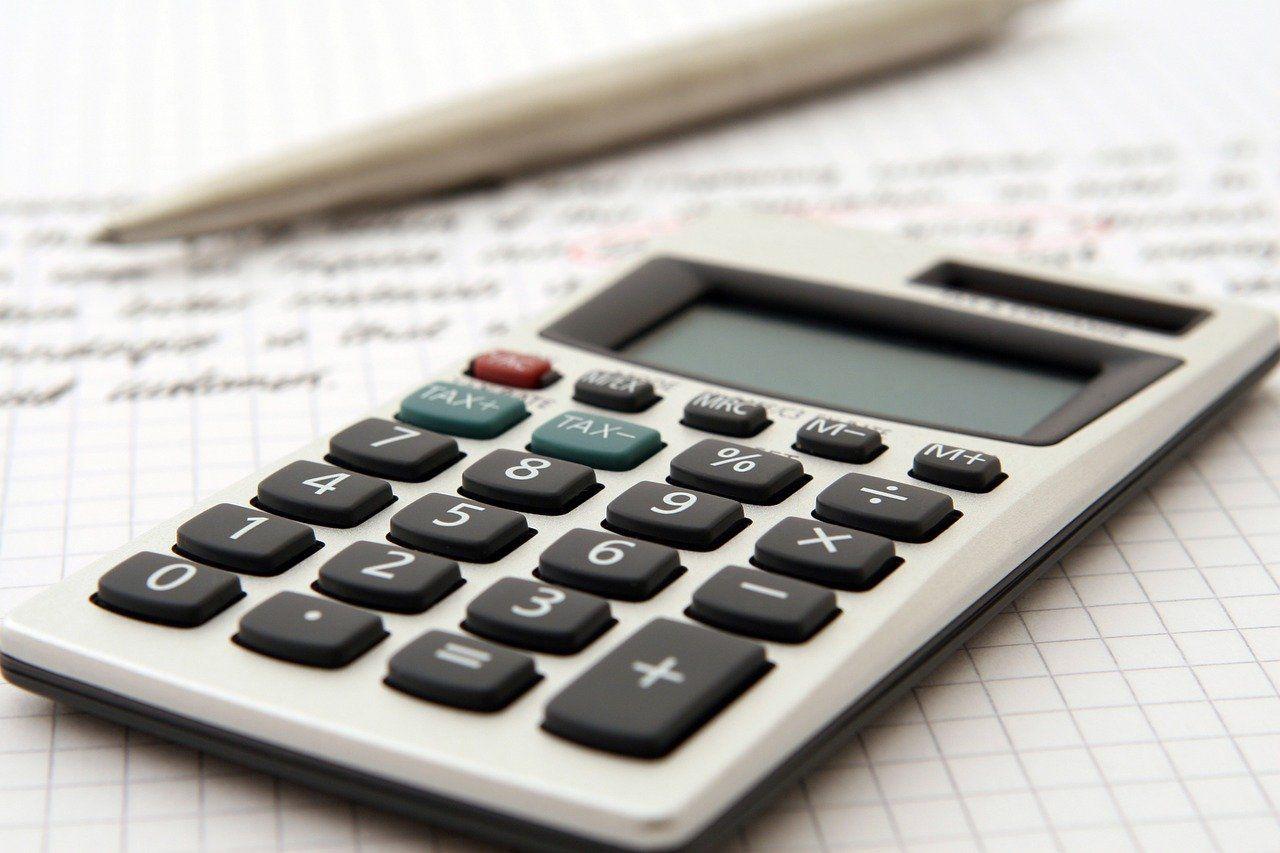 Accountant 1238598 1280