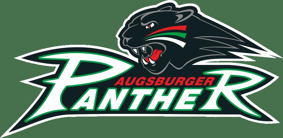 Ap Logo Panther Weiss
