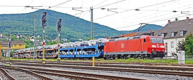 Car Train 3349628 640