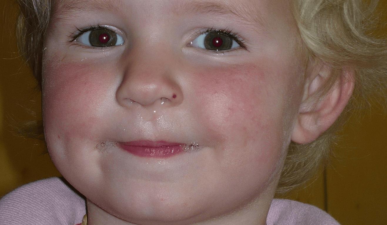 Child 422601 1920