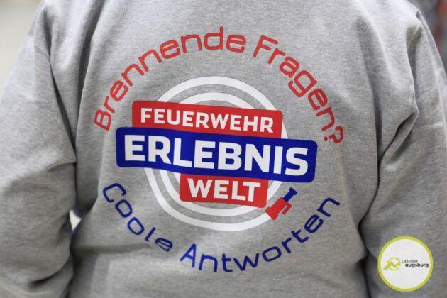 Fw Erlebniswelt 136.Jpg