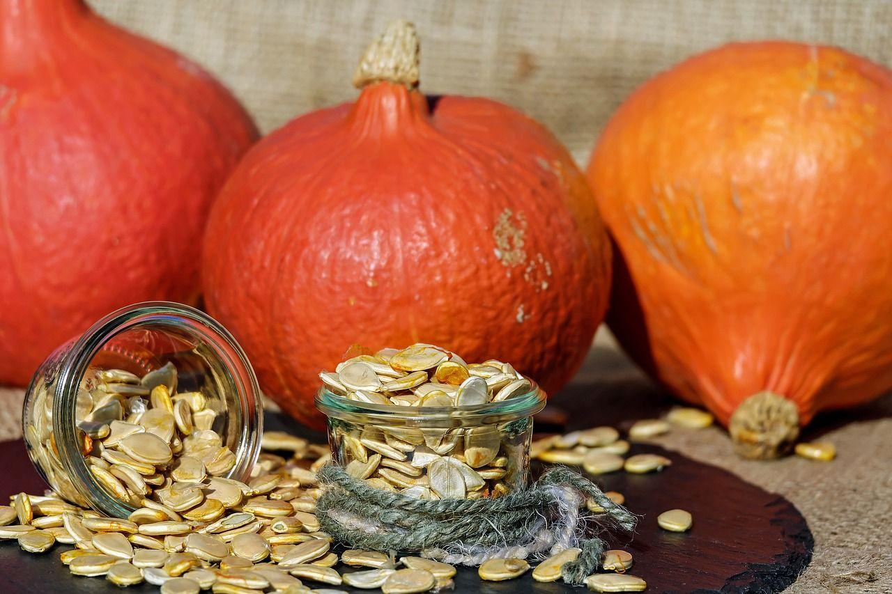 Pumpkin Seeds 1738174 1280