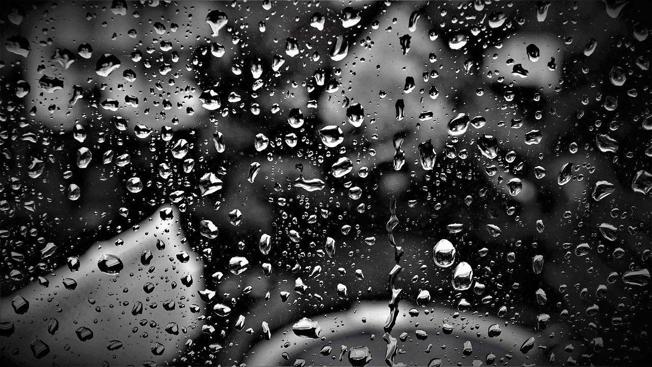 Rain 5159008 1280