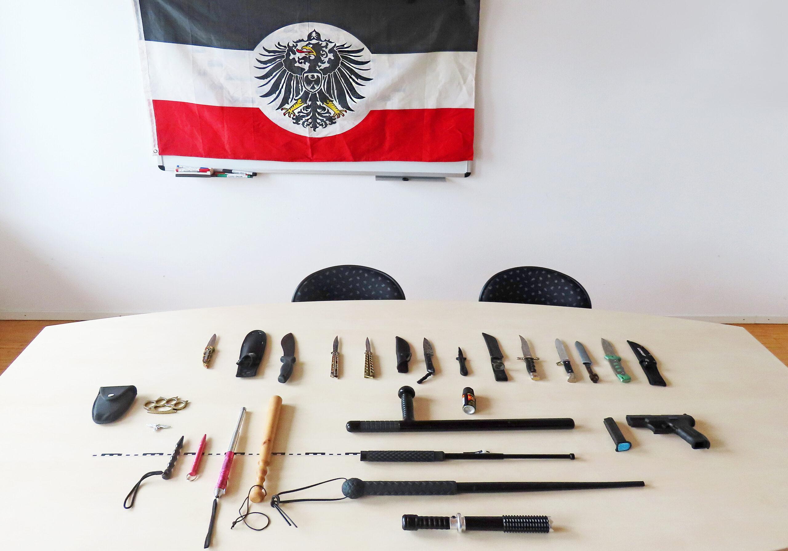 Waffenfund Bad W Rishofen Scaled