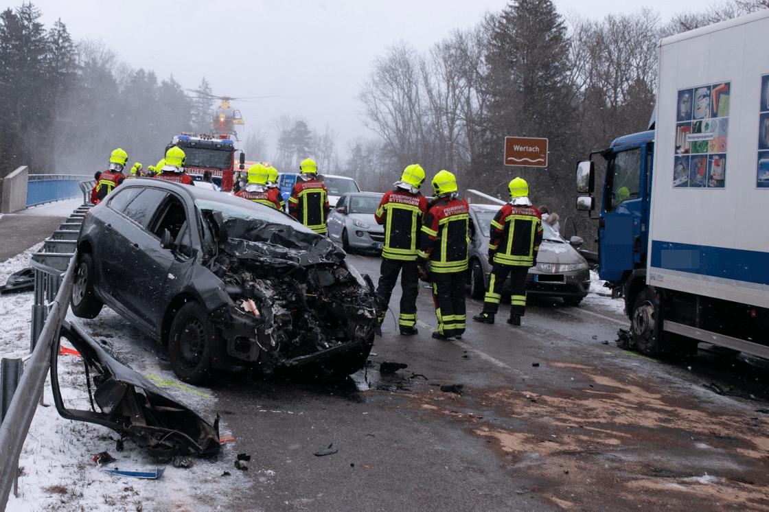 0406 Unfall St2015 Ettringen 171