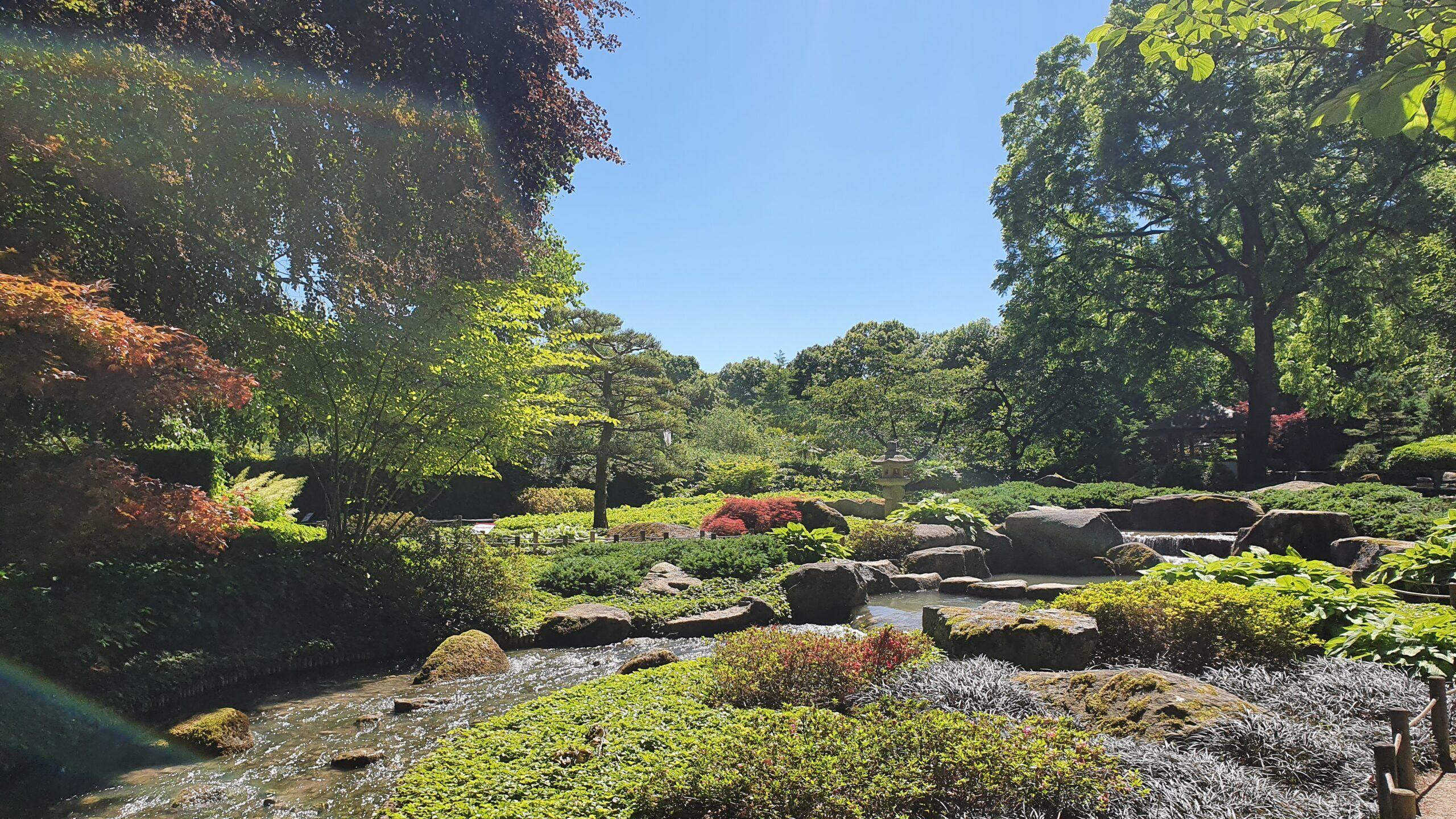21 04 28 Botanischer Garten Augsburg Scaled