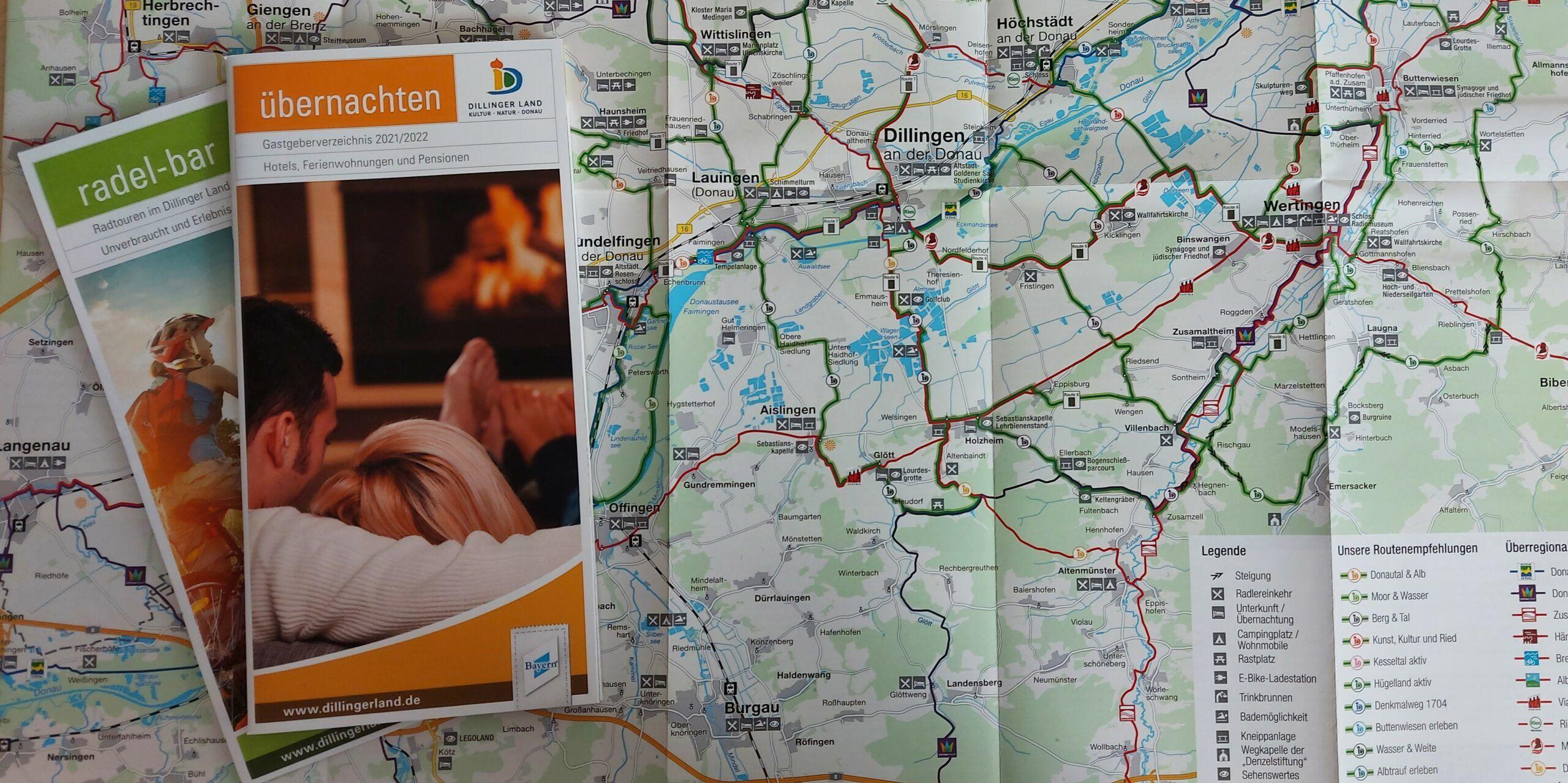 Ggv Radelbar Dillinger Land 2021 C Angelika Tittl Donautal Aktiv E.v. Scaled