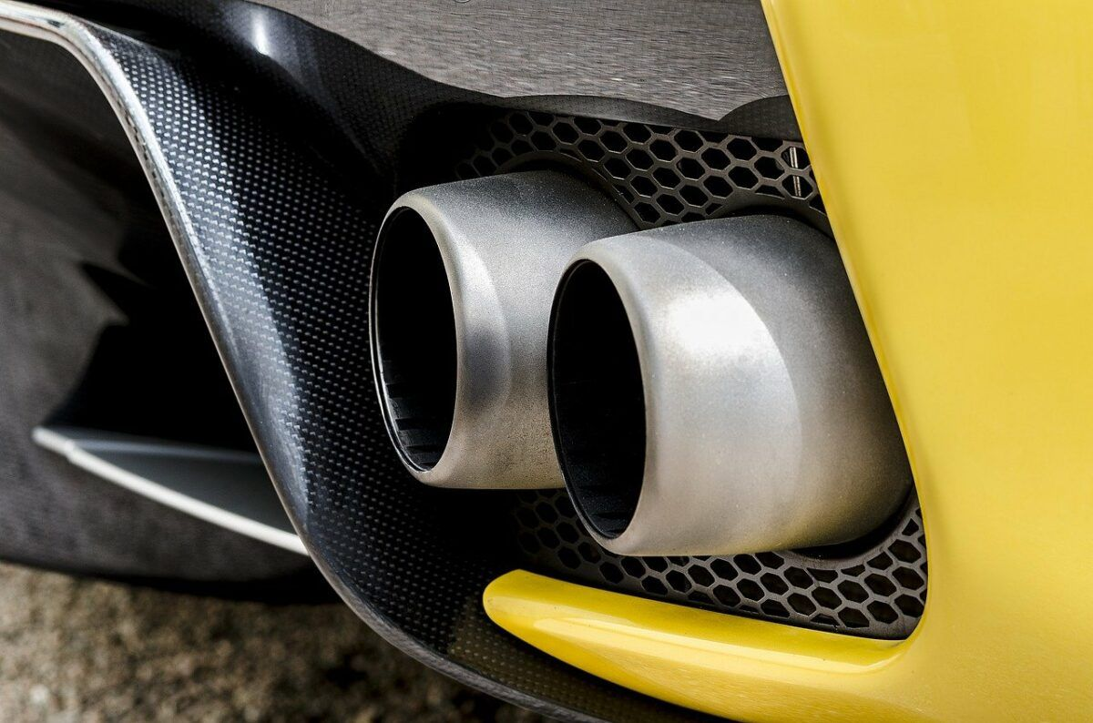 Car Exhaust 1902909 1280