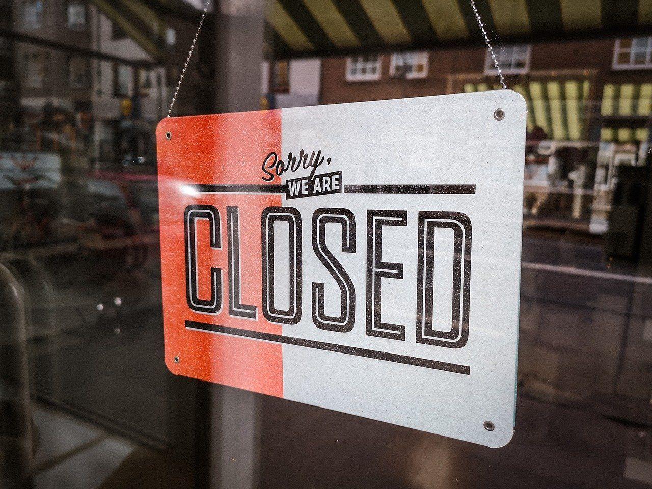 Closed 3711011 1280