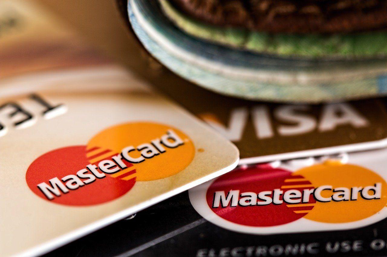 Credit Card 851506 1280 1