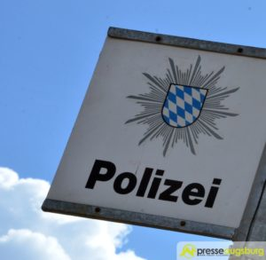 Polizei 300X293 1
