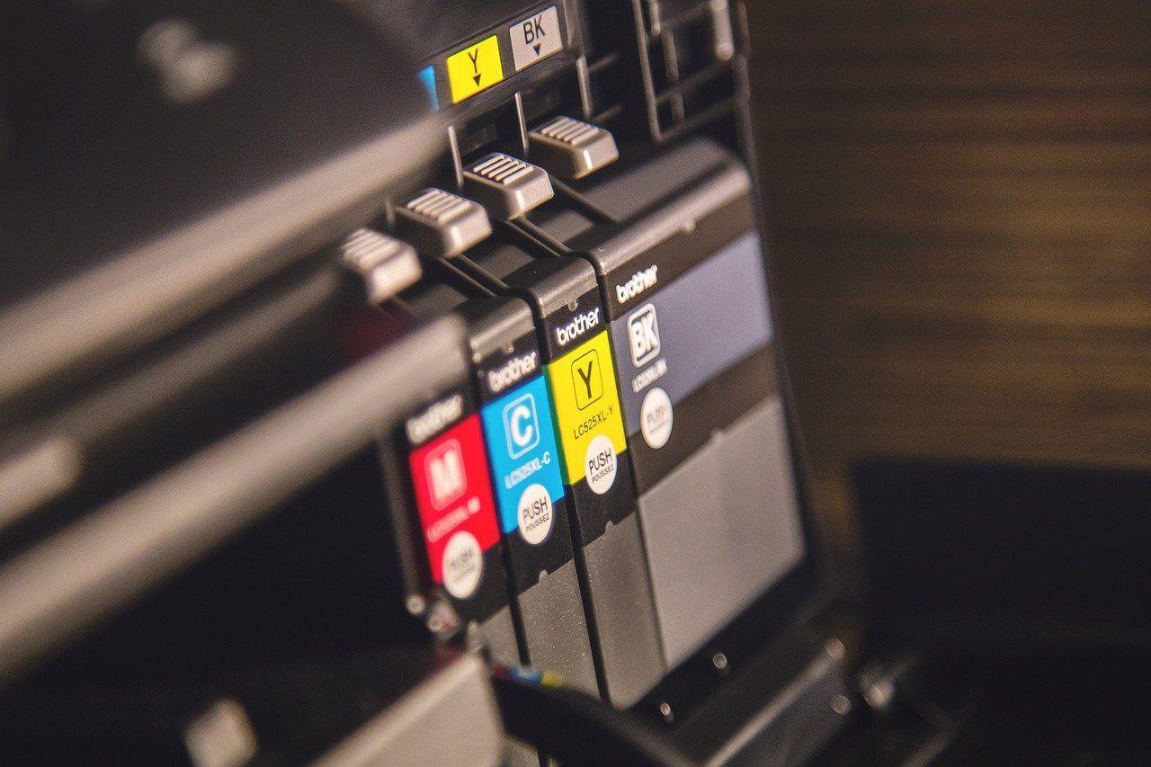 Printer 933098 1280