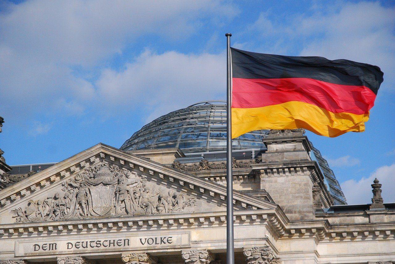 Reichstag 1358937 1280