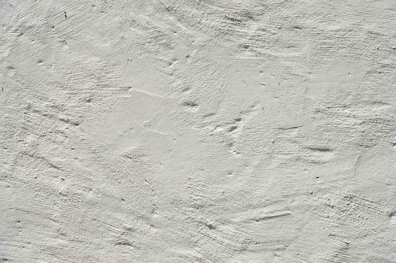 Texture 1504364 1280
