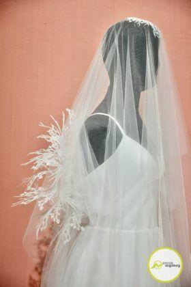 2021 03 21 Um Angemessene Kleidung Wird Gebeten 22