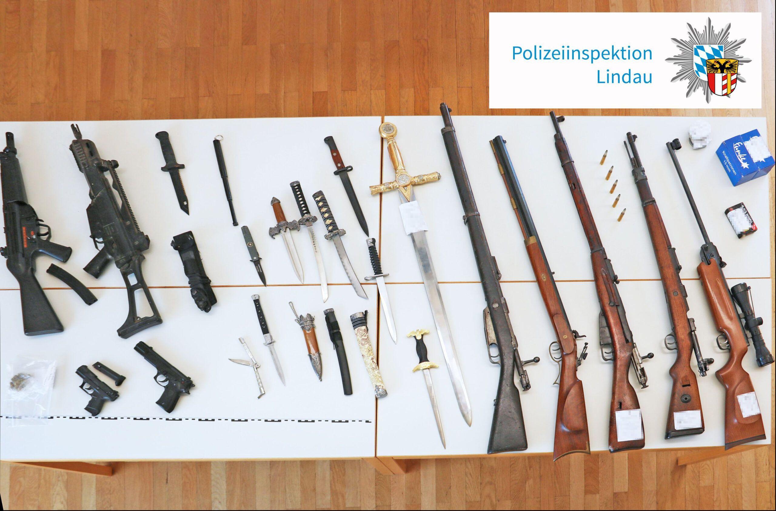 2021 05 04 Lindau Waffen Dg Scaled