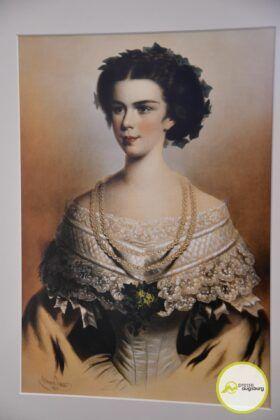 2021 05 08 Elisabeth Maria Theresia 10