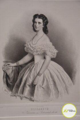 2021 05 08 Elisabeth Maria Theresia 11