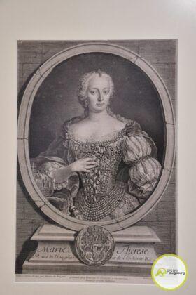 2021 05 08 Elisabeth Maria Theresia 14