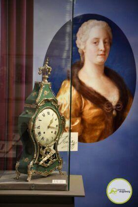 2021 05 08 Elisabeth Maria Theresia 16
