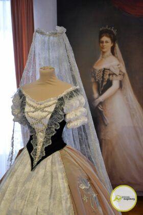 2021 05 08 Elisabeth Maria Theresia 18